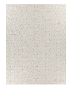 Exquisite Rugs Royal ER3153 Area Rug, 8' x 10'