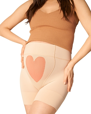 Mama Support Shorts