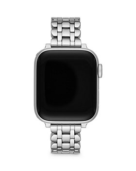 kate spade new york - Apple Watch® Bracelet Band, 38mm & 40mm