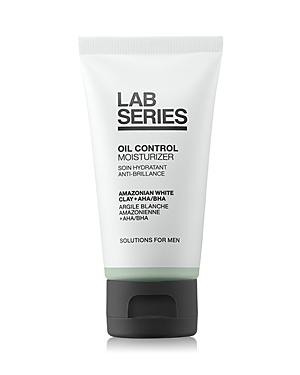 Oil Control Moisturizer 1.7 oz.