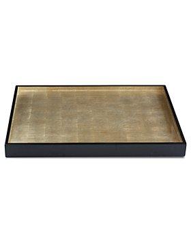 Posh Trading Co - Windsor Tray, Large
