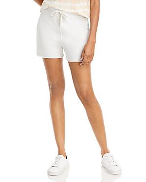 Coco Sweat Shorts