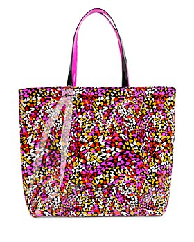 Ted Baker - Icon Large Euphoria Tote