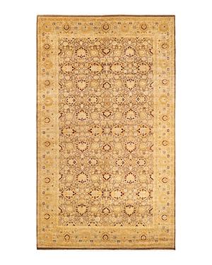 Bloomingdale's Mogul Area Rug, 8'3 x 14'3