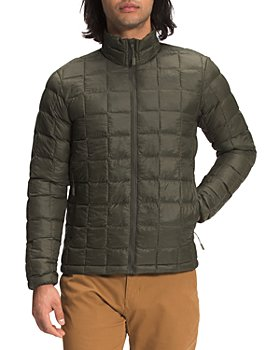 The North Face® - ThermoBall™ Eco 2.0 Packable Quilted Jacket