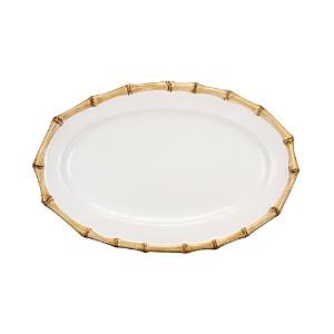 Juliska Classic Bamboo 16 Platter