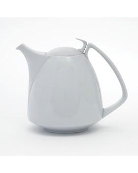 "Rosenthal - ""Tac 02"" Coffee Pot"