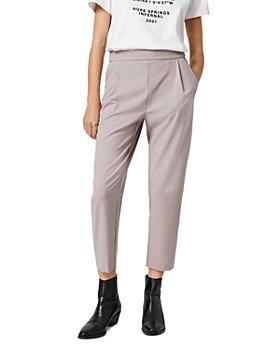 ALLSAINTS - Aleida Trousers