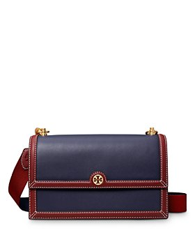 Tory Burch - T Monogram Shoulder Bag