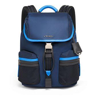 Tumi - Voyageur Small Rivas Backpack