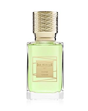 Viper Green Eau de Parfum 1.7 oz.