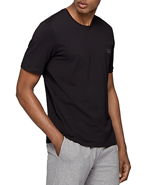 Mix & Match Cotton Blend T-Shirt