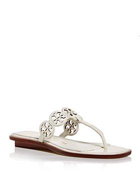 Tory Burch - Women's Tiny Miller Thong Sandals