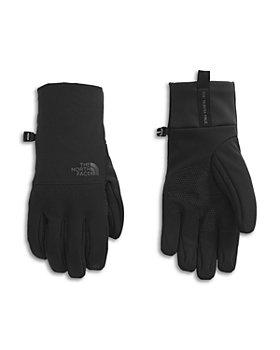 The North Face® - Men's Apex+ Etip™ Glove