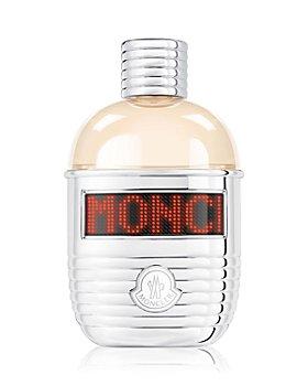 Moncler - Pour Femme Eau de Parfum 5 oz. - 100% Exclusive