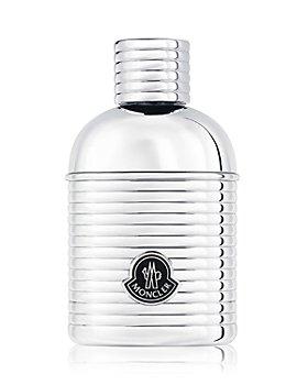 Moncler - Pour Homme Eau de Parfum 3.3 oz. - 100% Exclusive