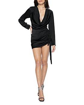 Ramy Brook - Reeta Dress