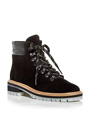 Women's Ali Hiking Boots