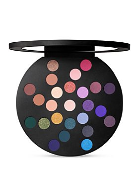 M·A·C - Hypnotizing Holiday Size of the Prize Eye Shadow x25 Palette