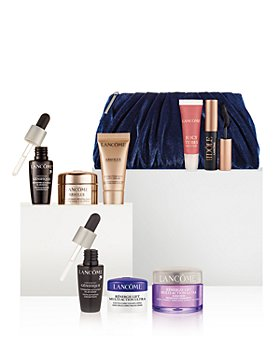 Lancôme - Gift with any $42.50 Lancôme purchase!