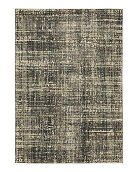 "Oriental Weavers - Astor 2541M Runner Area Rug, 2'3"" x 7'6"""