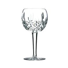 Waterford Lismore Balloon Wine Glass - Bloomingdale's Registry_0