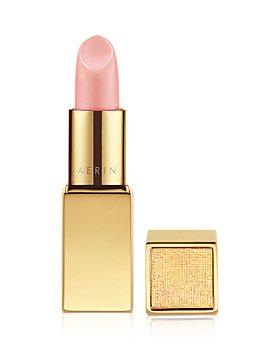 Estée Lauder - Rose Lip Balm