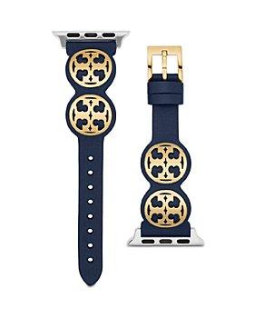 Tory Burch - Apple Watch® Strap Set 38/40mm