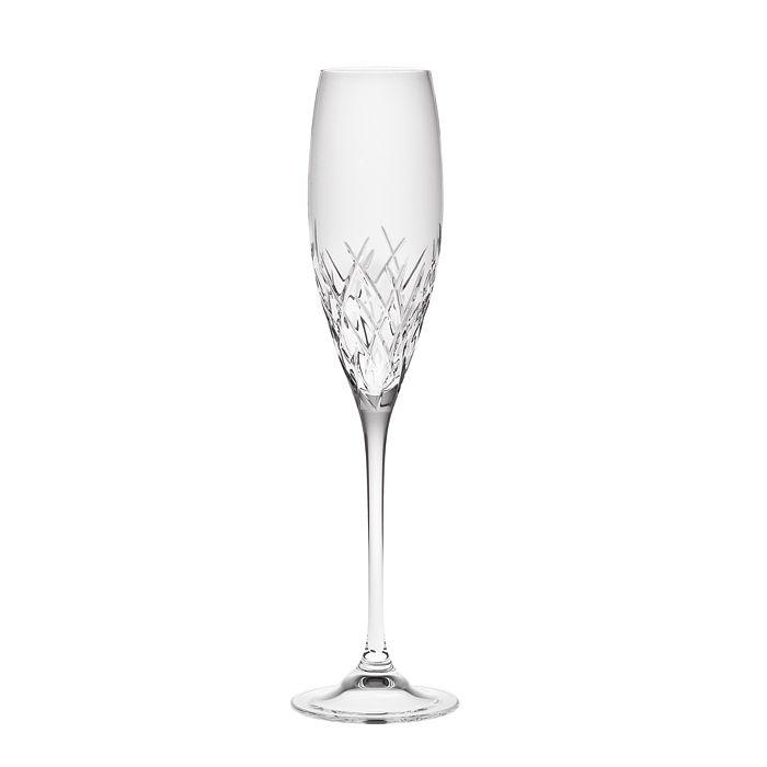 Vera Wang - Duchesse Encore Champagne Flute