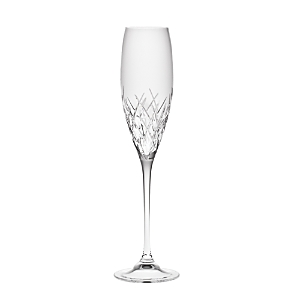 Vera Wang Wedgwood Duchesse Encore Champagne Flute