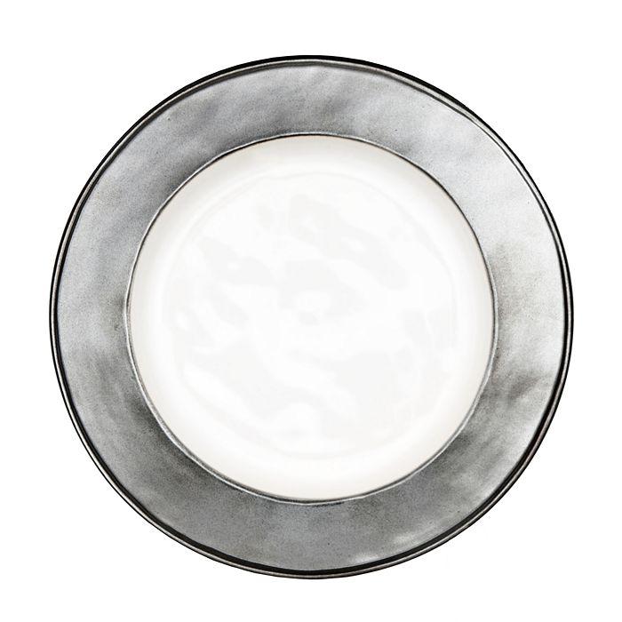 Juliska - Emerson Dessert Plate