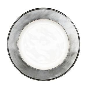 Juliska Emerson Dessert Plate