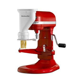 KitchenAid Stand Mixer Pasta Press Attachment #KPEXTA ...