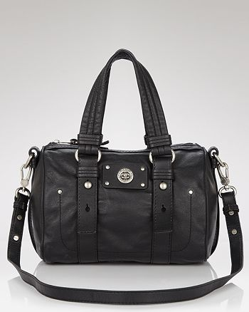 a09fdf0e12e MARC JACOBS MARC BY Totally Turnlock Lil Shifty Bag | Bloomingdale's