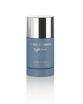 Dolce&Gabbana - Light Blue Pour Homme Deodorant Stick