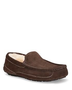 UGG® - Ascot Slippers