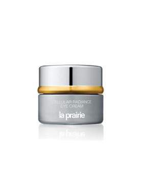 La Prairie - Cellular Radiance Eye Cream