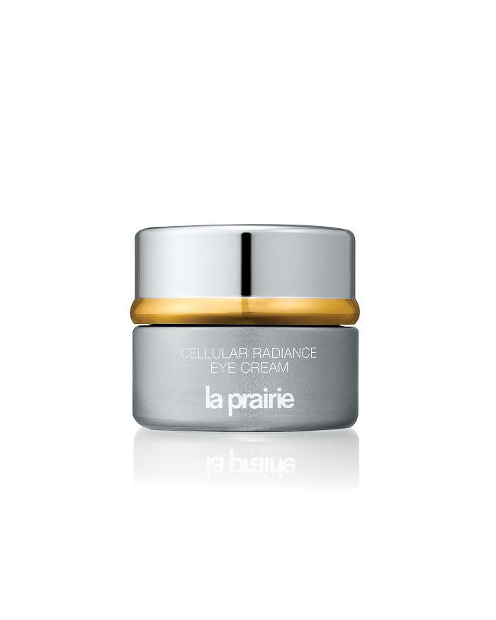 La Prairie - Radiance Cellular Eye Cream
