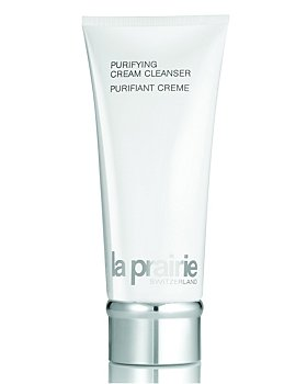 La Prairie - Purifying Cream Cleanser 6.8 oz.
