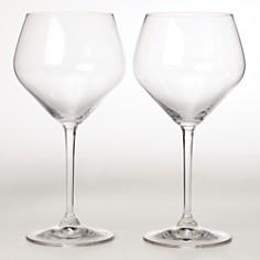 Riedel Heart To Heart Chardonnay, Set Of 2 - Bloomingdale's Registry_0