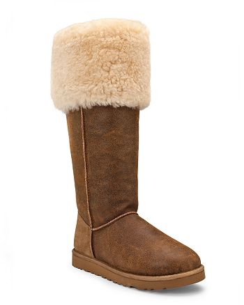44f70dd744e UGG® Over-the-Knee