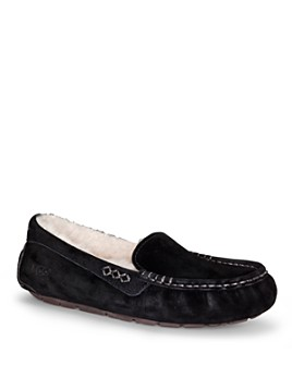 "UGG® - Women's ""Ansley"" Slippers"