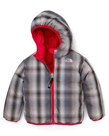 42bda39e1 The North Face® Toddler Boys' Reversible Down