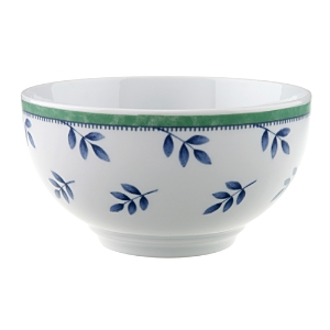 Villeroy & Boch Switch 3 Decorated Rice Bowl
