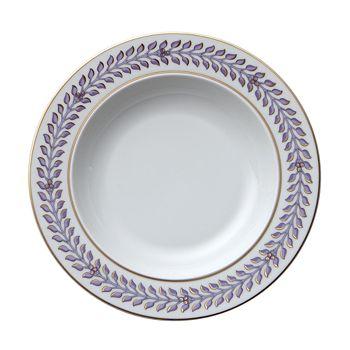 Versace - Le Grand Divertissement Rim Soup
