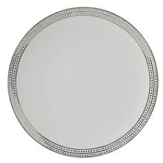 Bernardaud - Top Coupe Salad Plate