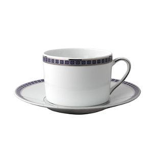 Bernardaud Athena Tea Cup
