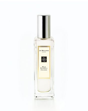 Jo Malone London - Wild Bluebell Cologne 1 oz.