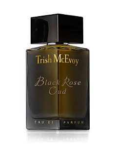 Trish McEvoy Black Rose Oud - Bloomingdale's_0