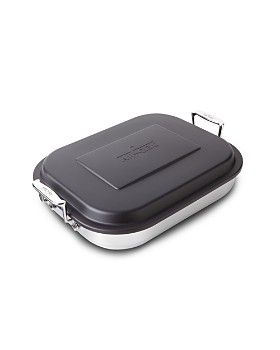 All-Clad - Stainless Steel Lasagna Pans